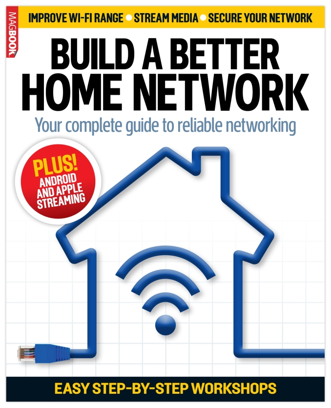 build-a-better-home-network-cover_2