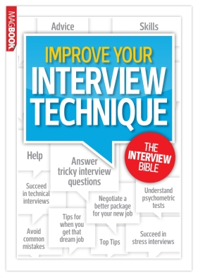 improve-your-interview-cover_3