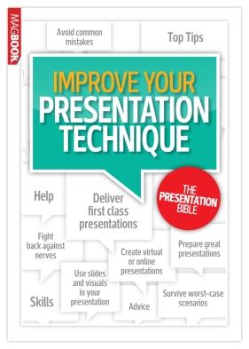 improve-your-presentation-cover_3