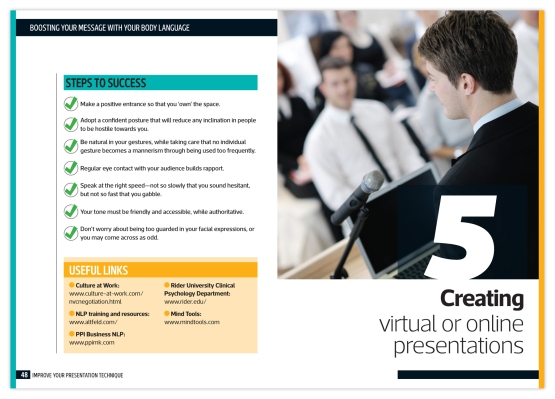 improve-your-presentations-pages-48-and-49_3