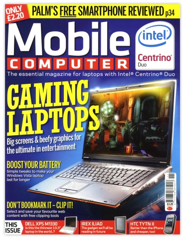 mobile-computer-issue-10_2