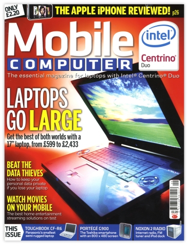 mobile-computer-issue-8_2