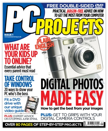pc-projects-issue-1_2
