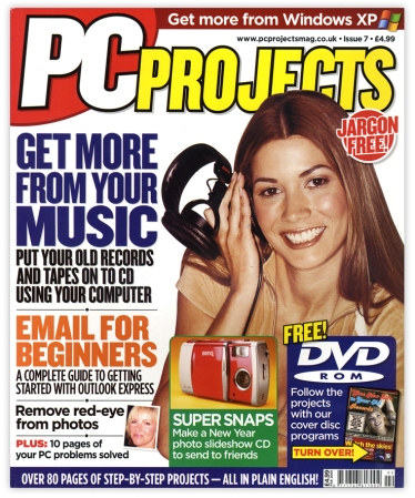 pc-projects-issue-7_2