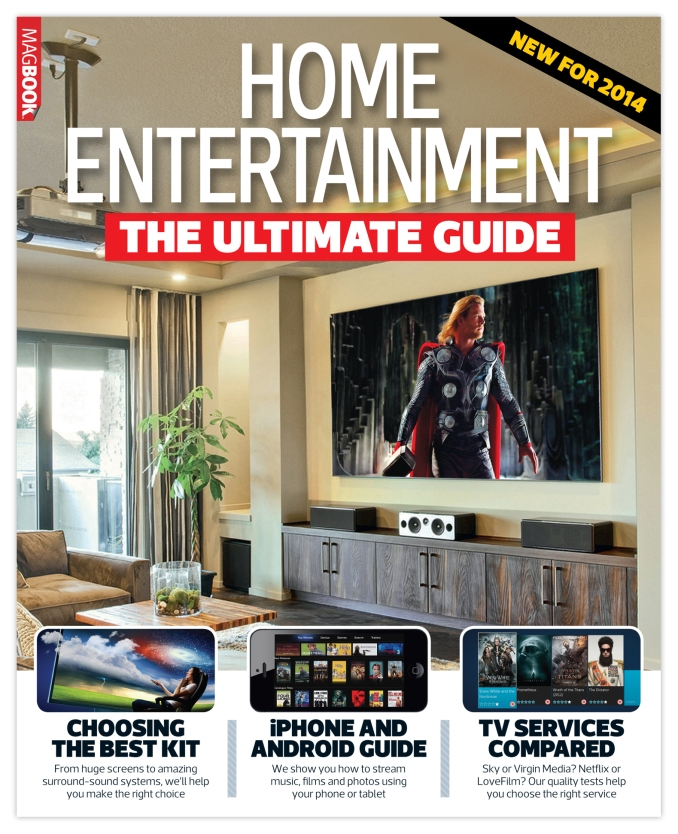 the-ultimate-guide-to-home-entertainment-cover