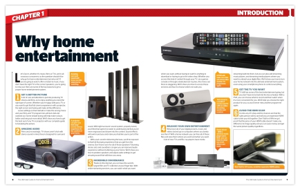 the-ultimate-guide-to-home-entertainment-page-6-and-7_2