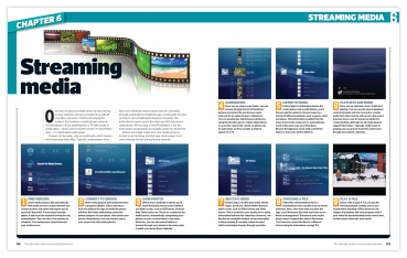 the-ultimate-guide-to-home-entertainment-pages-112-and-113