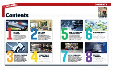 ultimate-guide-to-home-entertainment-contents_2
