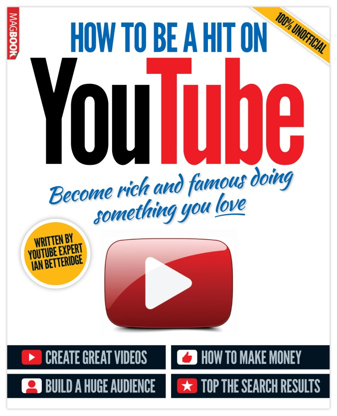 youtube-magbook-cover_v4_2